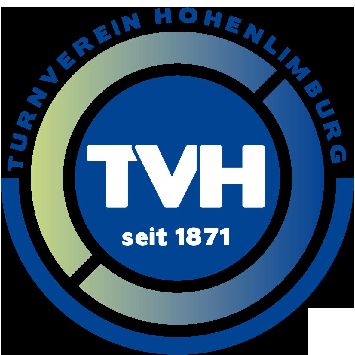 TV Hohenlimburg 1871 e.V.